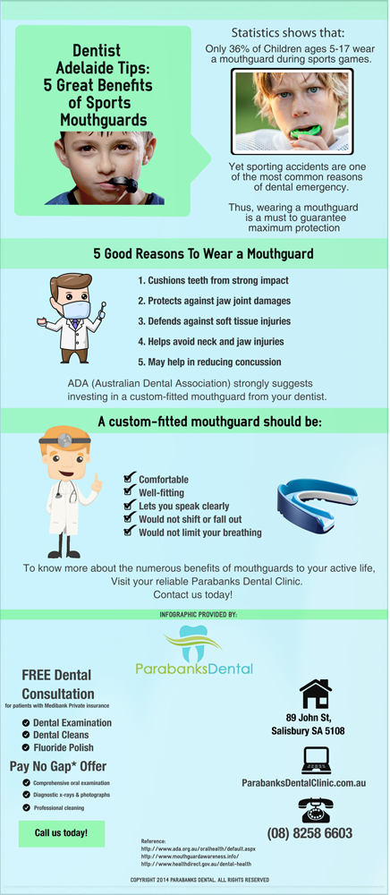 Dentist-Adelaide-Tips-5-Great-Benefits-of-Sports-Mouthguards-p