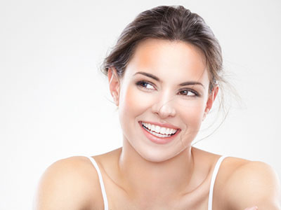 Cosmetic Dentistry in Adelaide