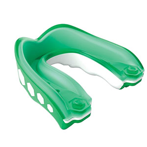 Sports Mouthguard in Adelaide